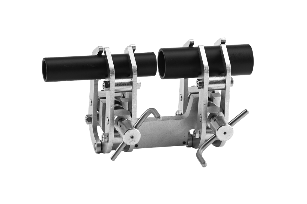 Centreringstving