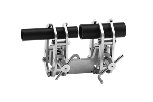 Bild på Centreringstving